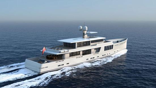 JFA-Yachts4