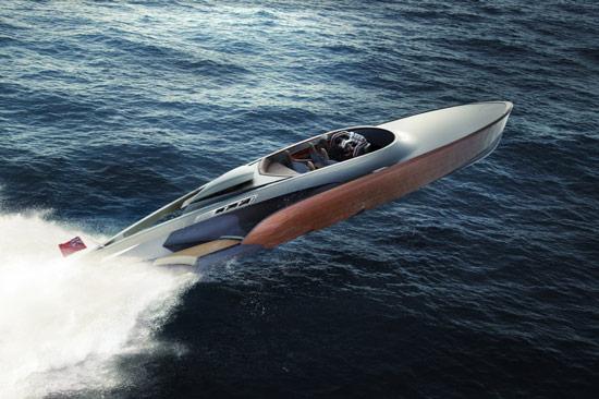 aeroboat1