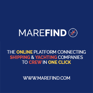marefind.com