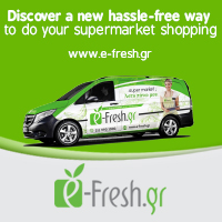 e-fresh for yachts