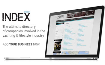 index ondeck banner
