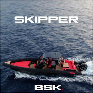 SKIPPER BSK