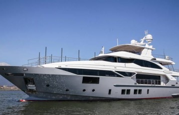 NEW YACHT LAUNCHES | Skipper ONDECK - 118d02f385025839d5911487e58165af_w357_h230_cp_sc