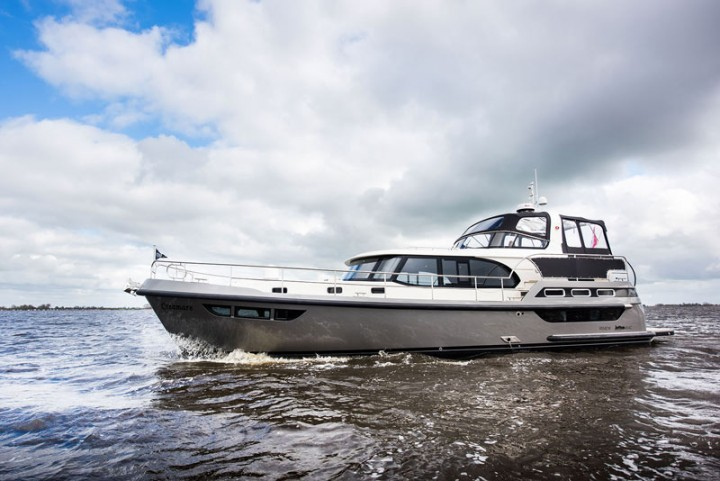 Jetten 45 AC: the next generation | Skipper ONDECK - 13708e65ed23344bdf273078234f8cc2_w720