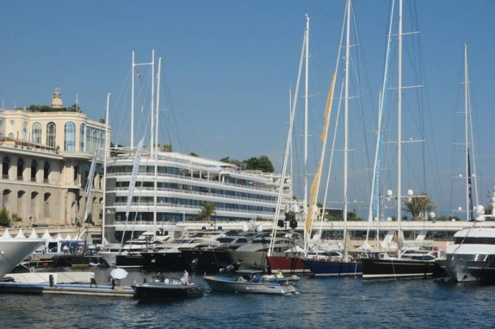 The 10 Best Features of the Exclusive Monaco Yacht Club | Skipper ONDECK - 3cbe954888ea8e14a3ca7d2a68c86109_w720