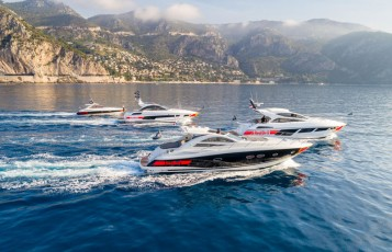 Lifestyle section, yachting, highlife, porsche  - 8938fcd3446100eb83e0141f7fdfa964_w357_h230_cp_sc