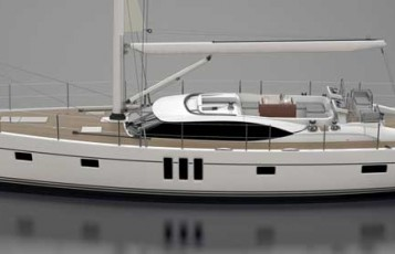 NEW LAUNCHES | Skipper ONDECK - 97ee5180a0fa6dcc88bce6795a8fa8f2_w357_h230_cp_sc