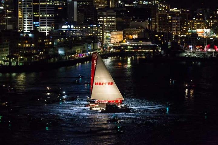 MAPFRE back for another Volvo Ocean Race challenge in 2017-18 | Skipper ONDECK - b970b57e7bb077fe546a607d3bf8779a_w720