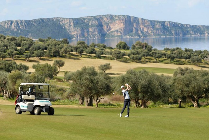 2nd Messinia Pro-Am attracts record number of golfers  | Skipper ONDECK - ba09d02978706f84176e630b606acd01_w720