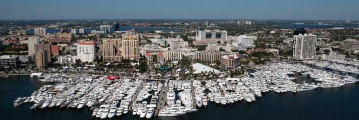 From Palm Beach to Palma: Where Best to Find Your Next Yacht? | Skipper ONDECK - e6317d206e7093e82ca70b89d4bb0ce5_w720