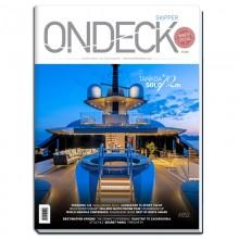 Skipper ONDECK 052