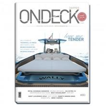 Skipper ONDECK 053