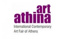 artathina 3