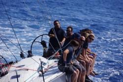 [Opinion.Deck] Ιστιοπλοϊκό Τοπίο | Skipper ONDECK - 250x166-images-GrEditorVoice-thanosapopsi_b_4