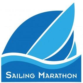sail marathon