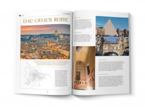 THE OTHER ROME