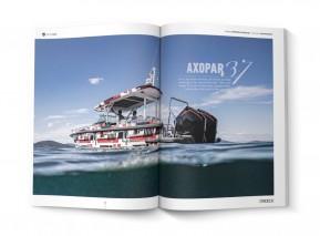 AXOPAR 37