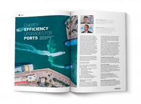 Port Energy Efficiency