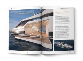 spreads 043 Cannes mondomarine m70