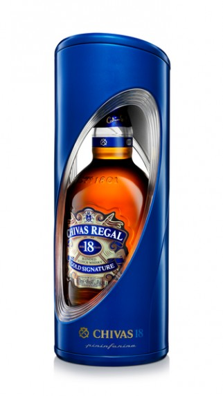 chivas regal resize