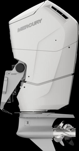 V12Verado1 1