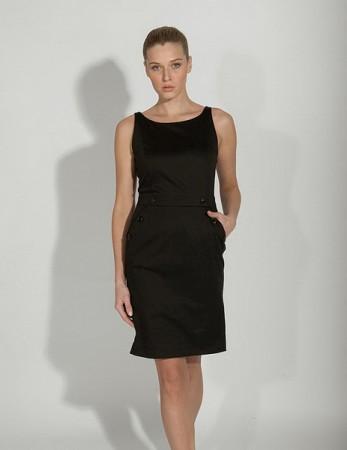 suitform dress resize