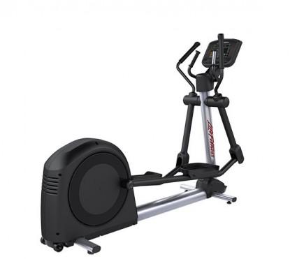 elliptikoCross TrainerActivate