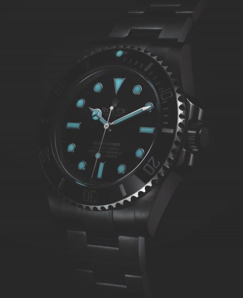 Submariner3