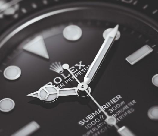 Submariner5