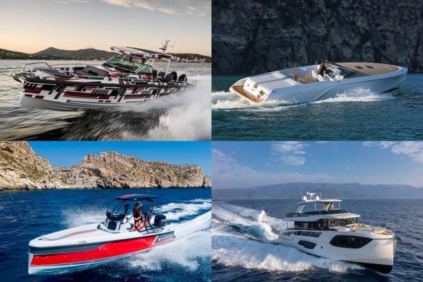 bob 2020 boat group finalists