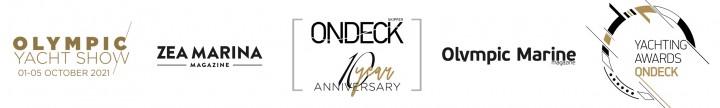 ONDECKMedia MailID 10yearAnniversary PRINT HighRes
