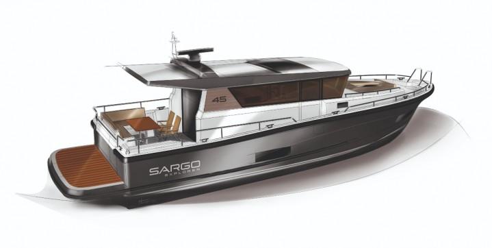 SARGO45.2