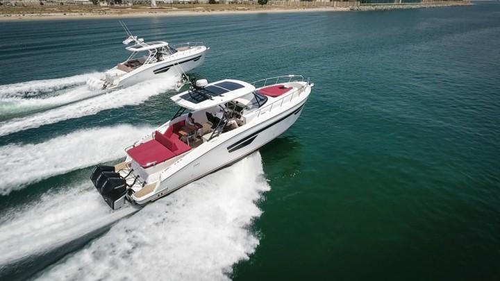 Gulfcraft3