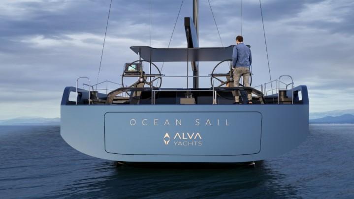OceanSail 1