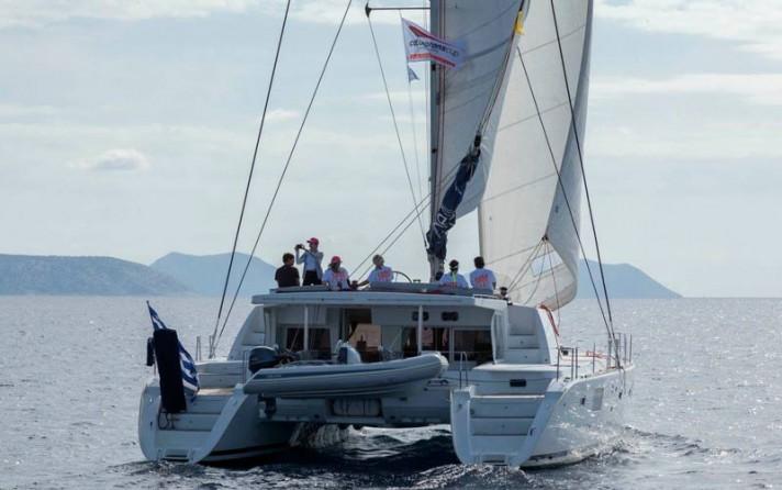 Catamaranscup 2