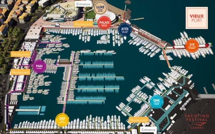 YachtingFest 1