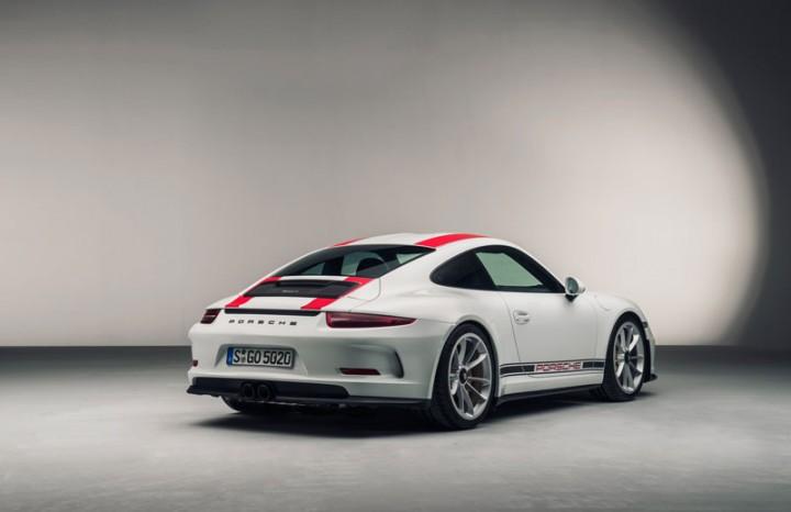 911 R L2