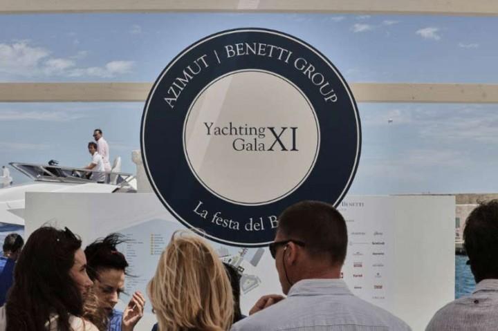 YachtGala 2