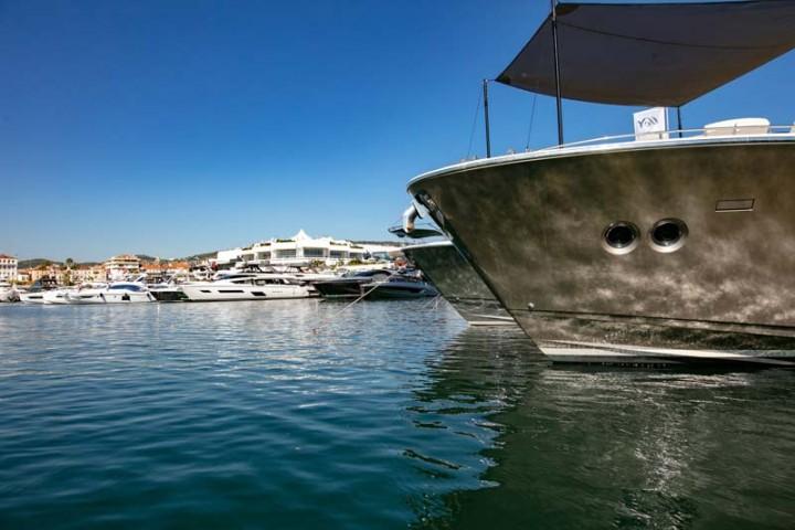 YachtingFest 4