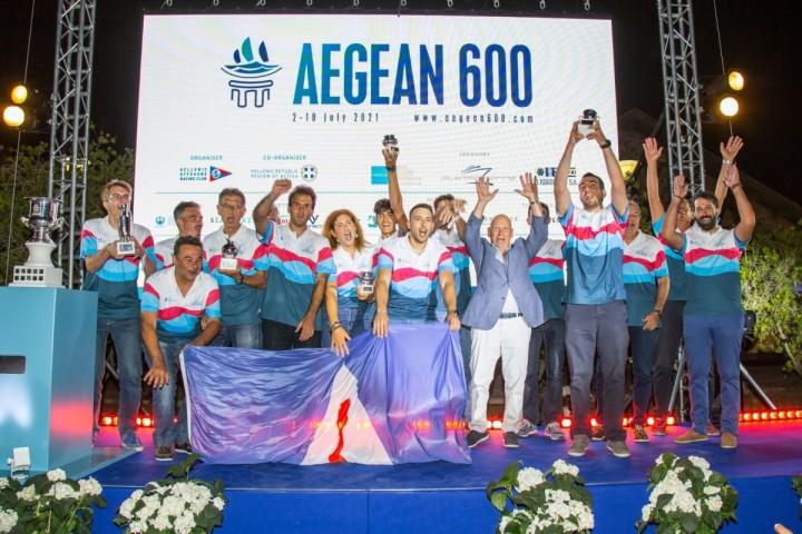 AEGEAN600.2