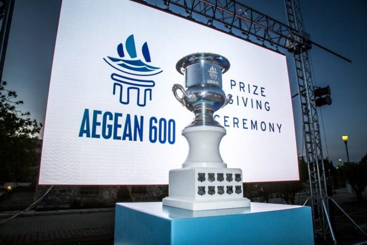 AEGEAN600.4