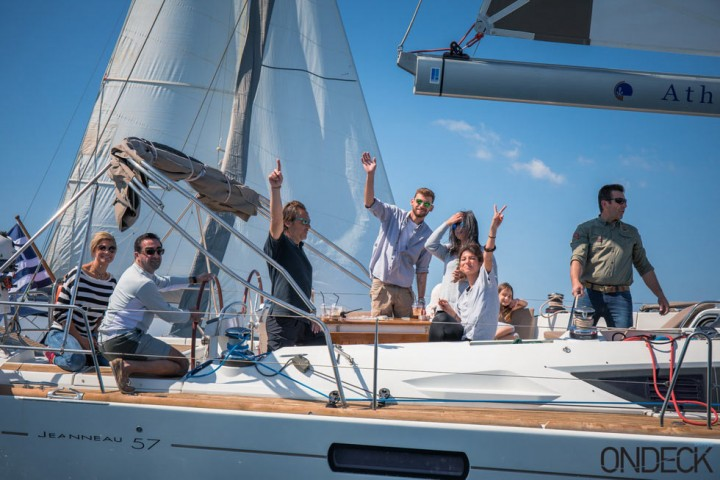 sail4love2