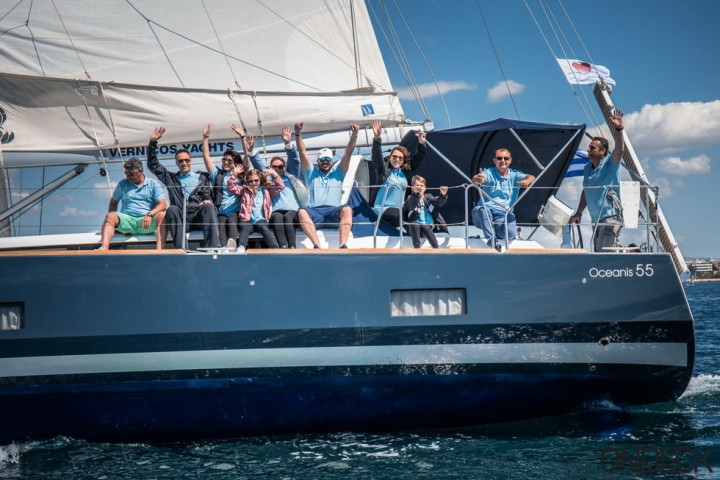 sail4love3
