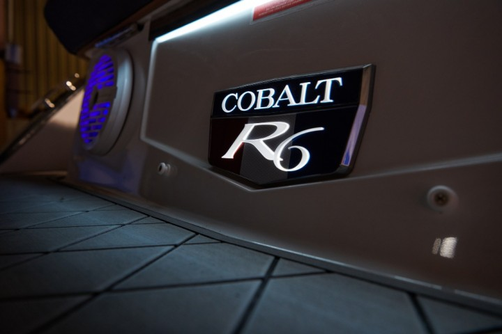 Cobalt4