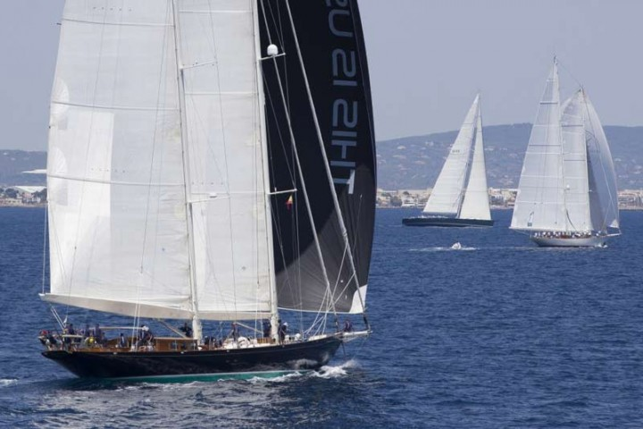 SuperyachtCup 2