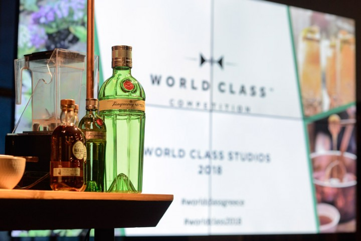 WorldClassd 2