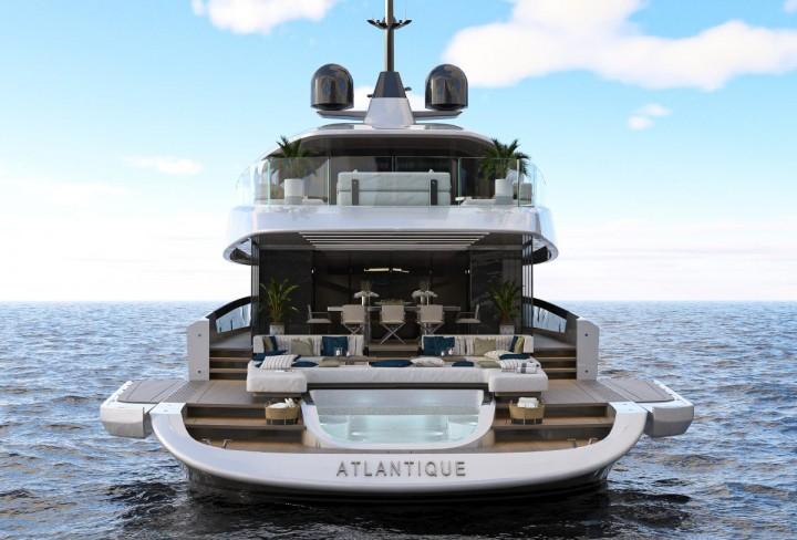 atlantique2