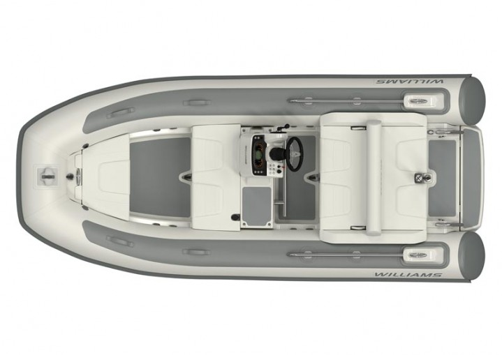 Sportjet435 4