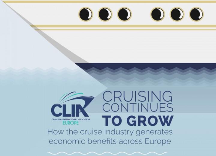 Contribution Cruise1