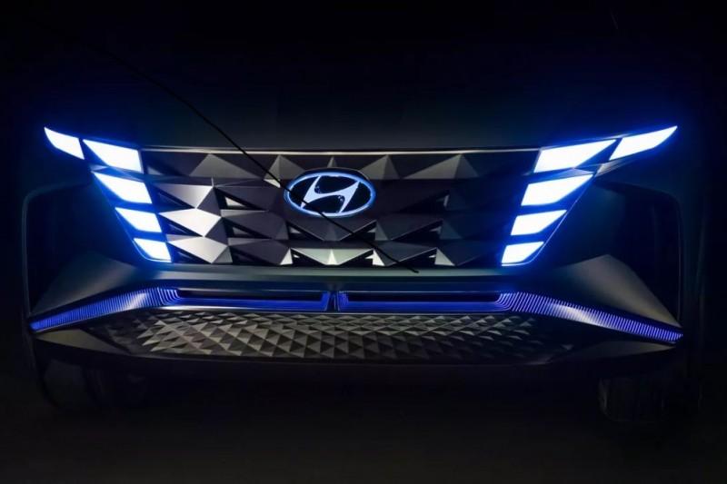 Hyundai Vision T Concept c1000x667